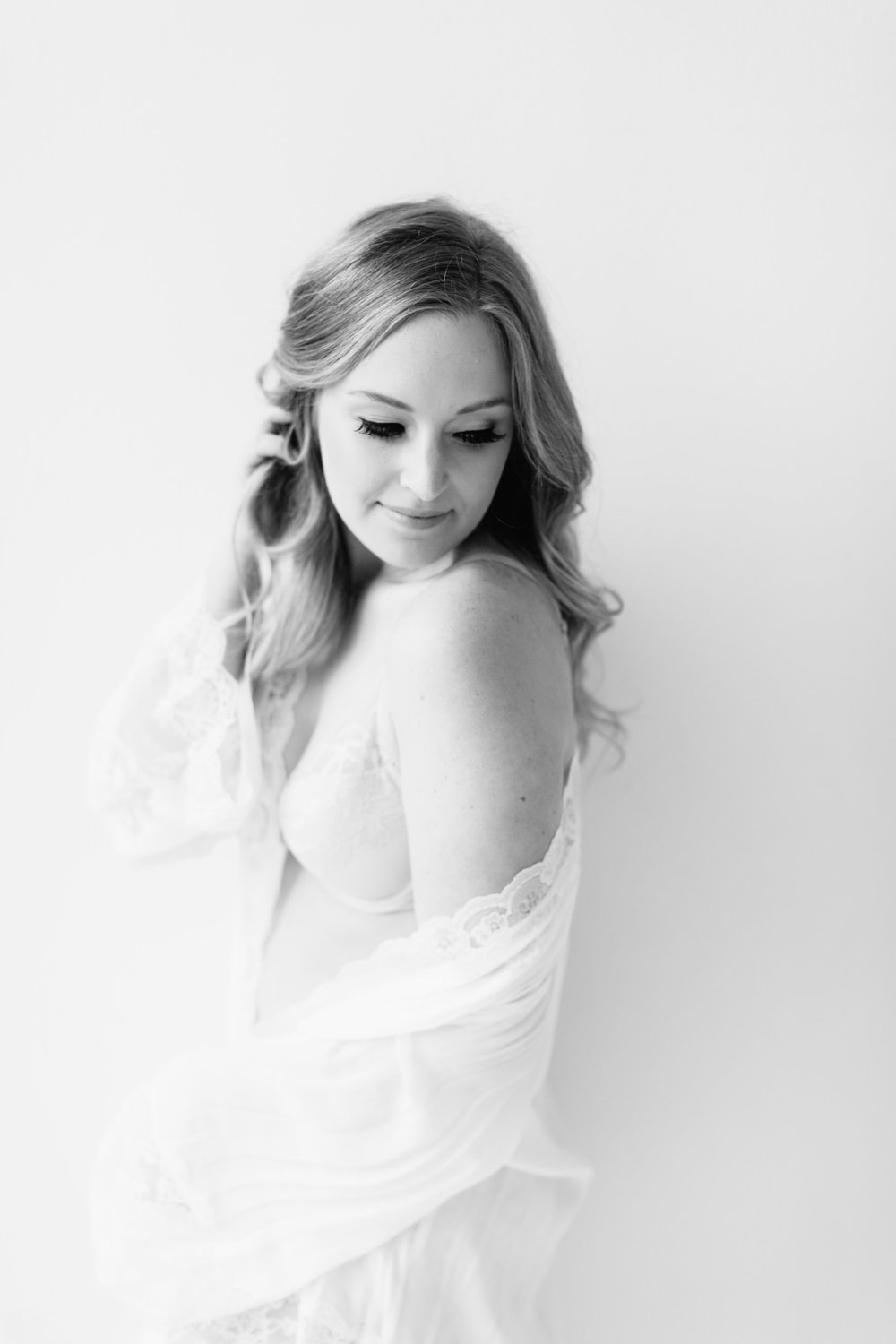 Boudoir Collective Fine Art Boudoir Blog Lora Grady Photography (2).jpg