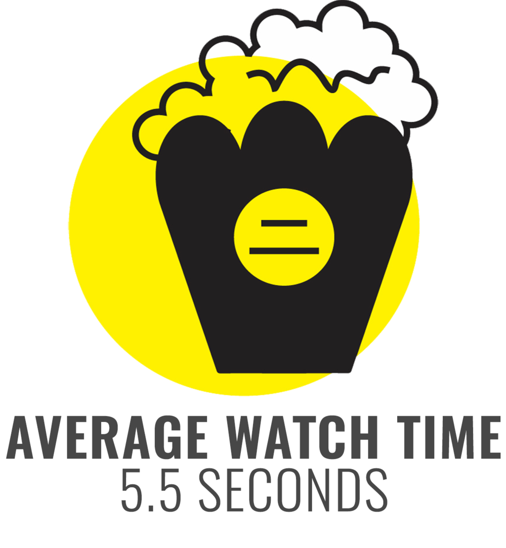 12 Average Watch Time.png