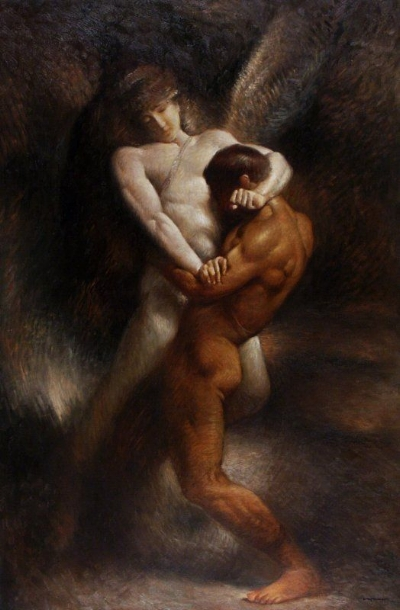 aca2c168f14c902d09289fe0b4b10e53--male-angels-gay-art.jpg