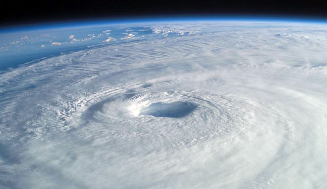 Hurricane-Picture.jpg