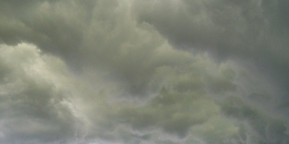 Green cloudscp.jpg