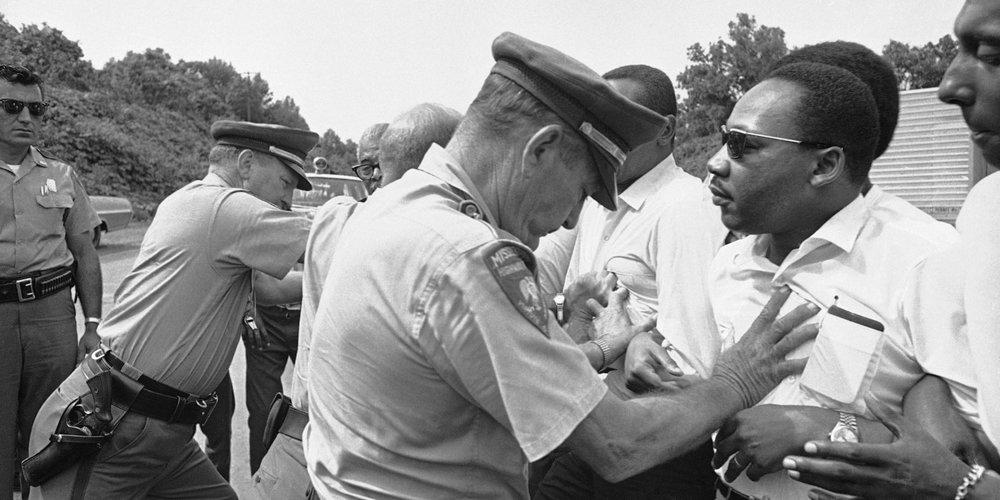 MLK-protest-police-1507309067-article-header.jpg