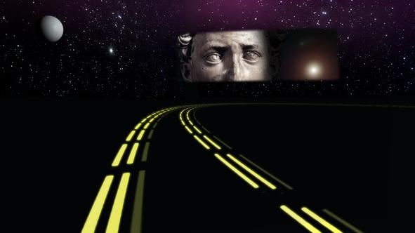 George's Drive