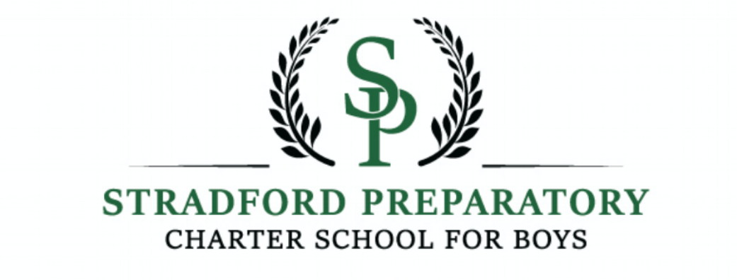 Stradford Preparatory Charter School for Boys