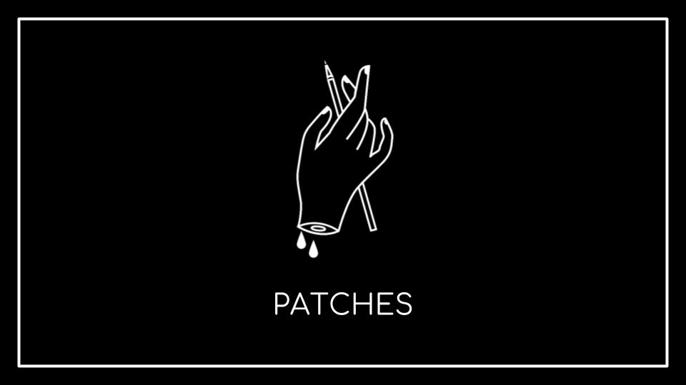patch presentation-2.jpg
