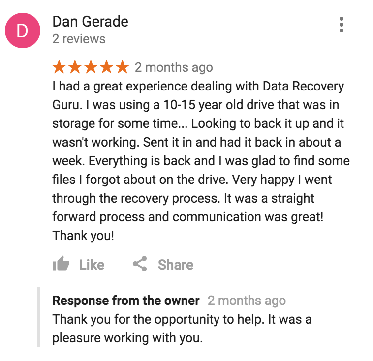 WD data recovery services Chelmsford MA.png