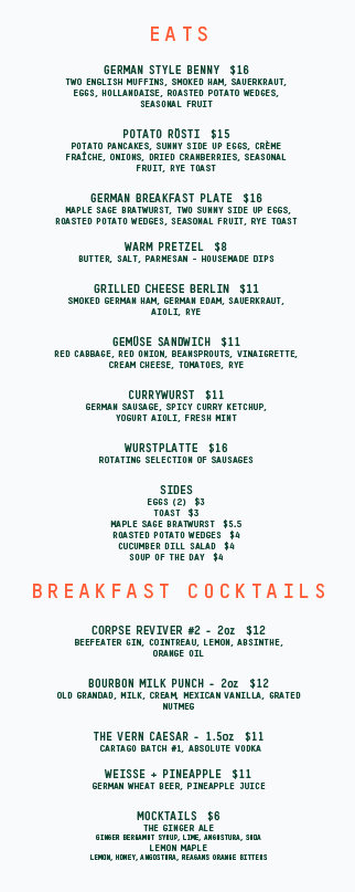 Cartago-Menu-Brunch1-1.png
