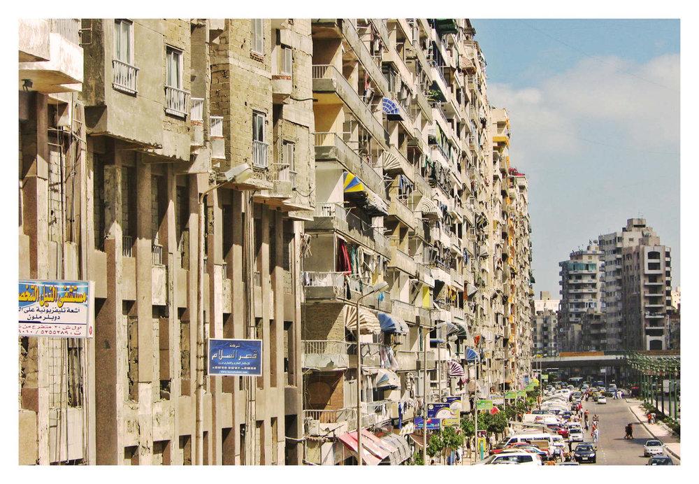 Alexandria-Blvd_1600_c.jpg