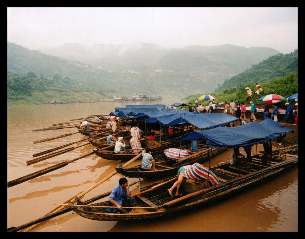 Chinese-Boats_1600_c.jpg