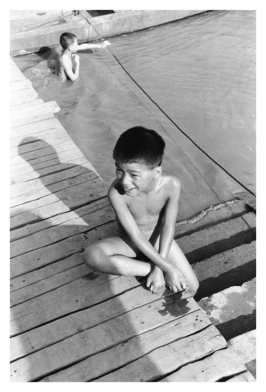 Chinese-Boy_1600_c.jpg