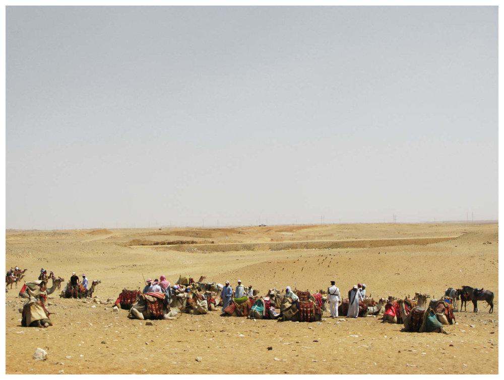 Desert-Tribe1_1600_c.jpg