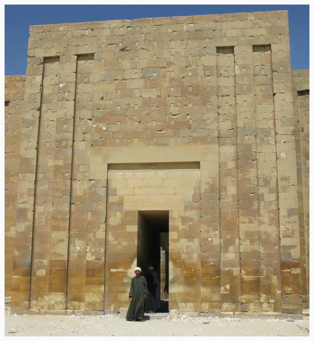 Man-at-Tomb_1600_c.jpg