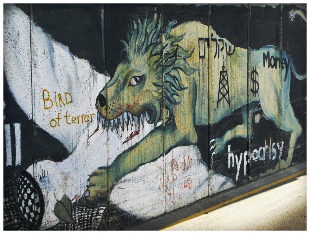 Palestine-Graffiti_1600_c.jpg