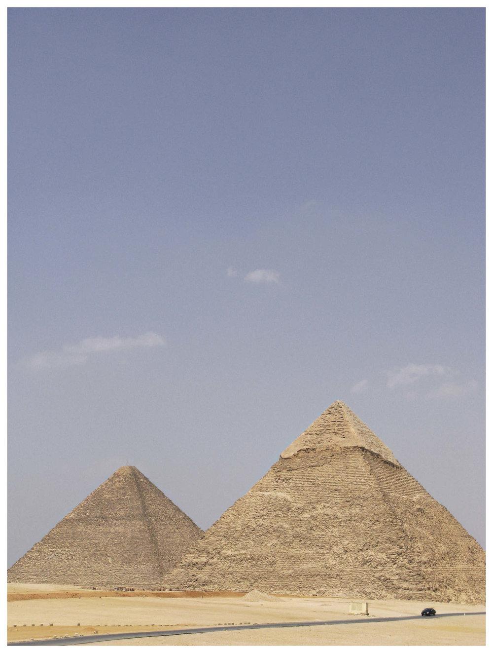 Pyramids1_1600_c.jpg