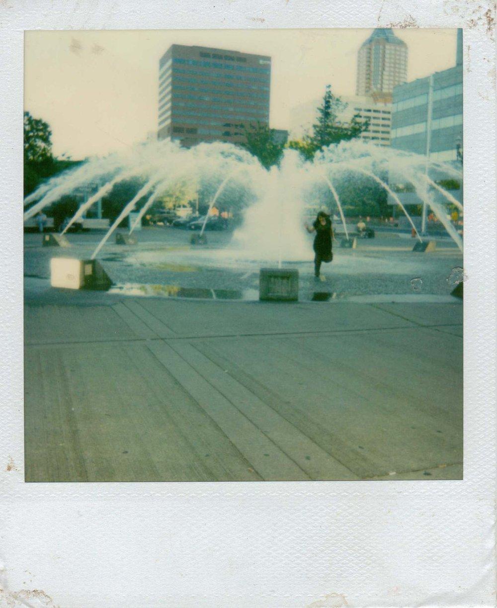 Beth_Polaroid_1600_c.jpg
