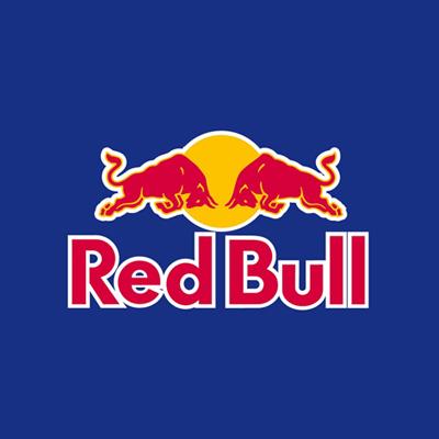 Red Bull Media