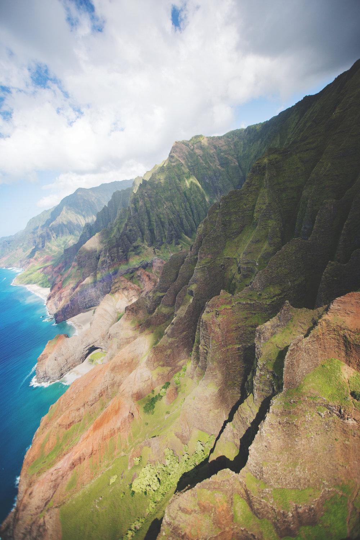 Kauai Rainbow.jpg