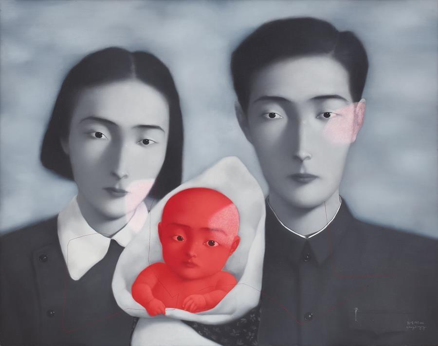 Zhang Xiaogang.jpg