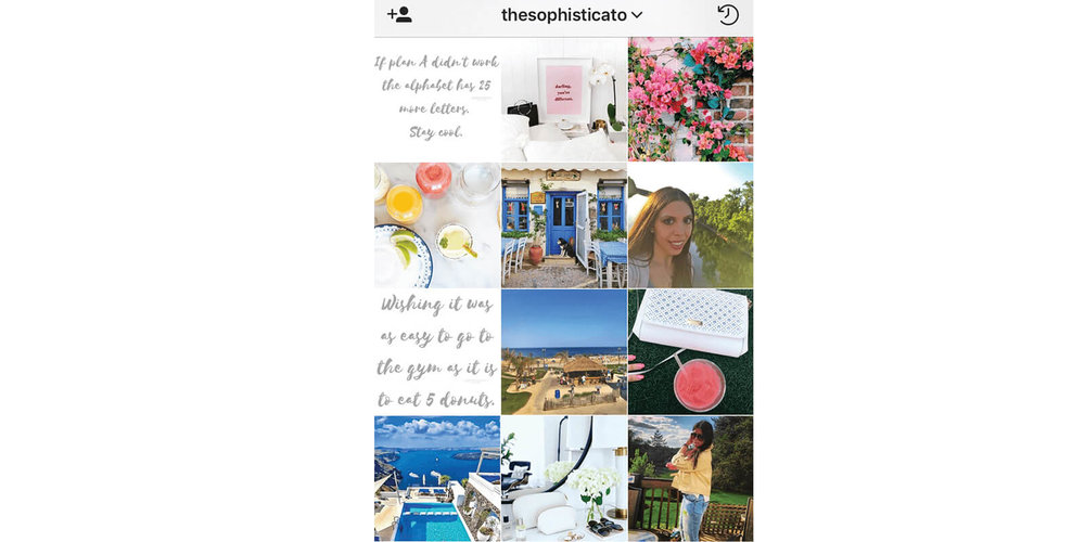 Instagram Template for Website TS.jpg