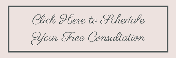 Free Consultation.png