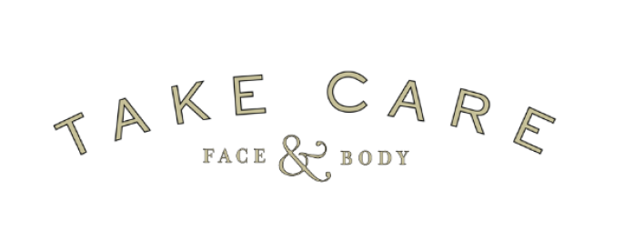 Take Care Face & Body