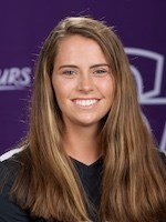Mikaela GamboaSpring Hill CollegeSoccerClass of 2018 -