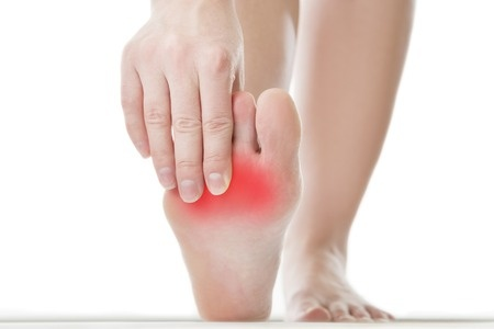42121731_S_foot_pain_ball_Mortons_neuroma.jpg