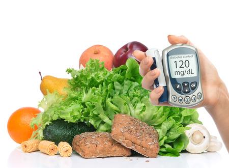 37838289_S_diabetes_blood_sugar_healthy_diet.jpg