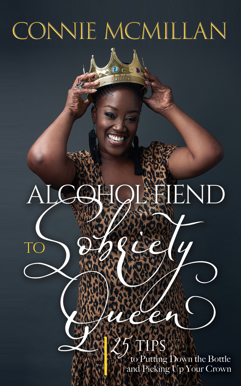 Alcohol Feen book cover front.png