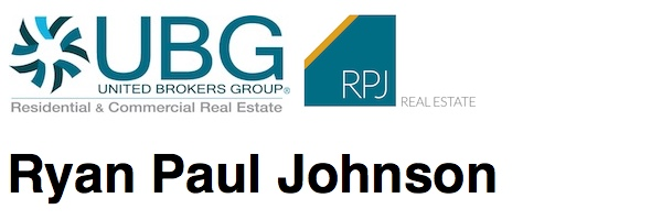 RPJ real estate