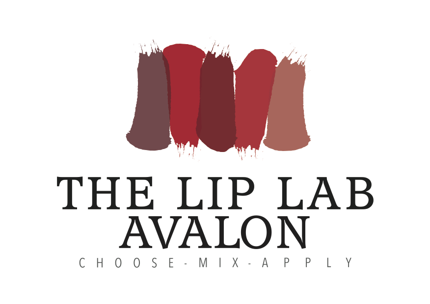 The Lip Lab - Avalon