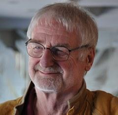 Sir John Whitmore 1937-2017