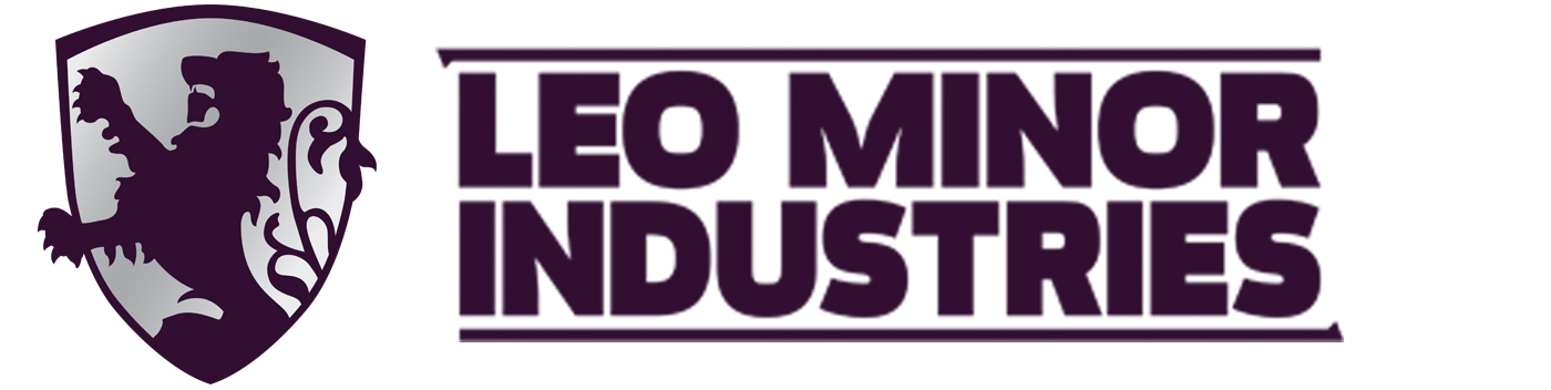 Leo Minor Industries