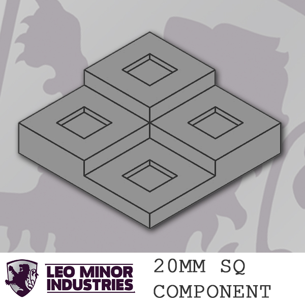 COMPONENT-20-SQ.jpg