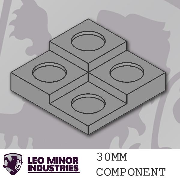 COMPONENT-30.jpg
