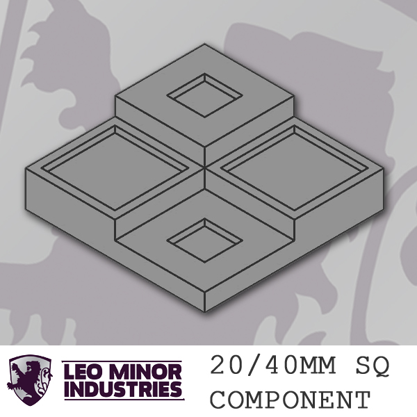 COMPONENT-2040-SQ.jpg