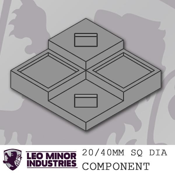 COMPONENT-2040-SQ-DIA.jpg