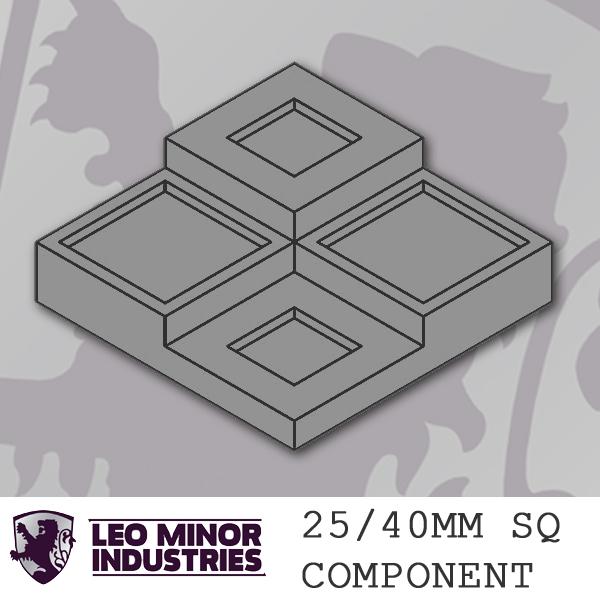 COMPONENT-2540-SQ.jpg