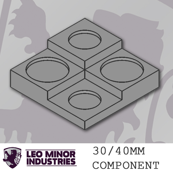 COMPONENT-3040.jpg