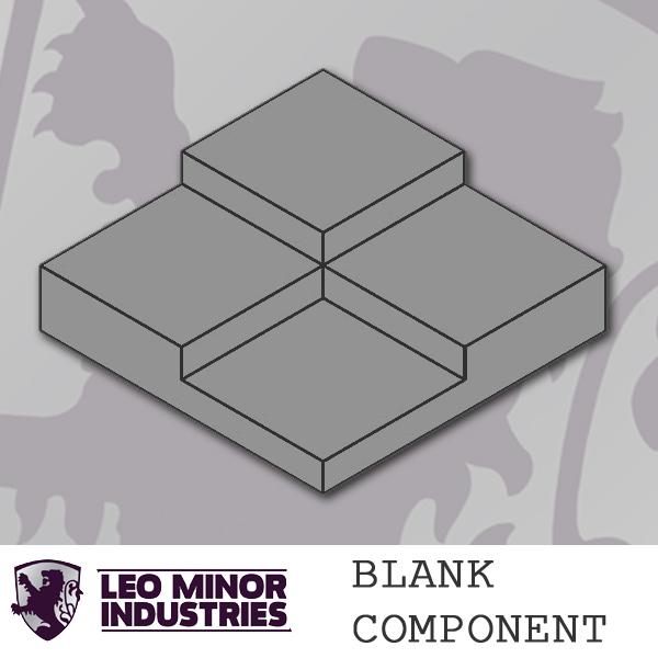 COMPONENT-BLANK.jpg
