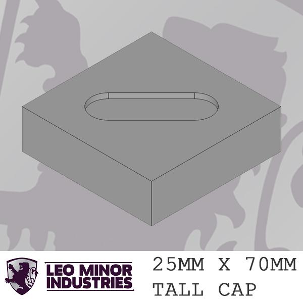 tallcap-25MM70MM.jpg