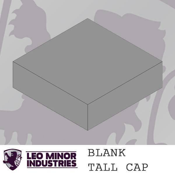 tallcap-BLANK.jpg