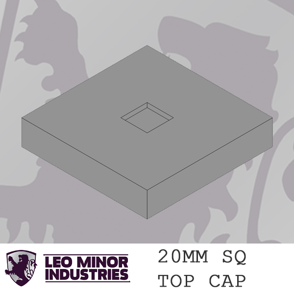 topcap-20MMSQ.jpg