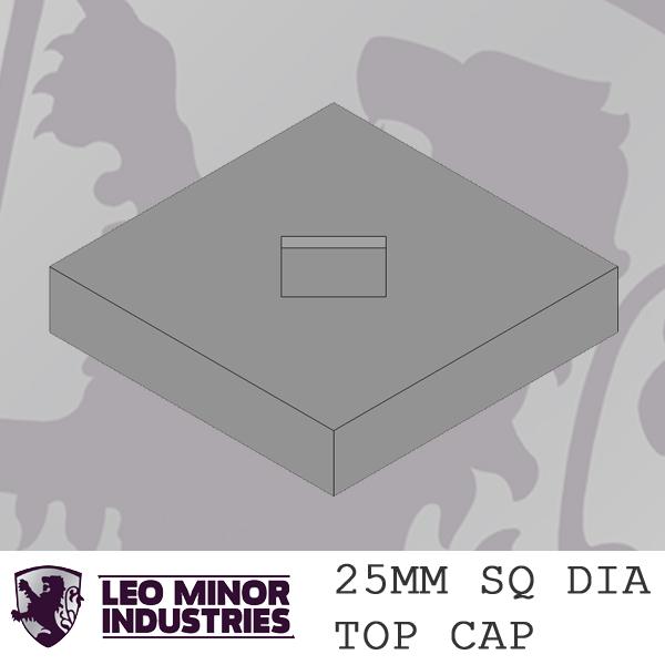 topcap-25MMSQDIA.jpg