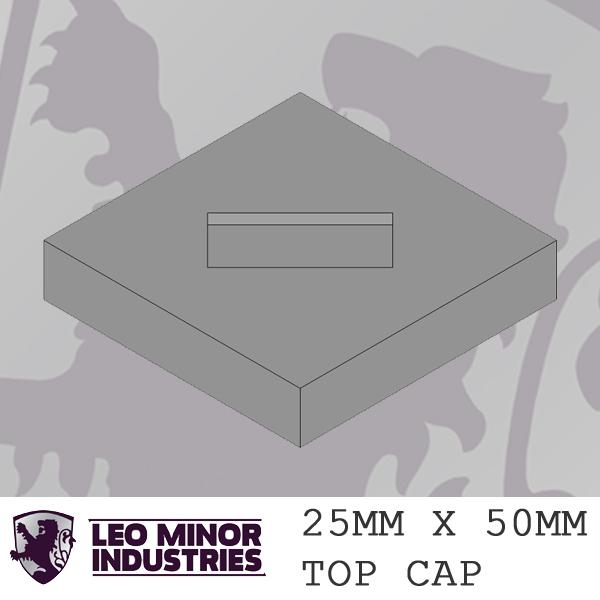 topcap-25X50MM.jpg