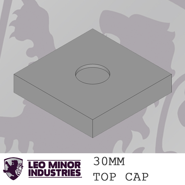 topcap-30MM.jpg