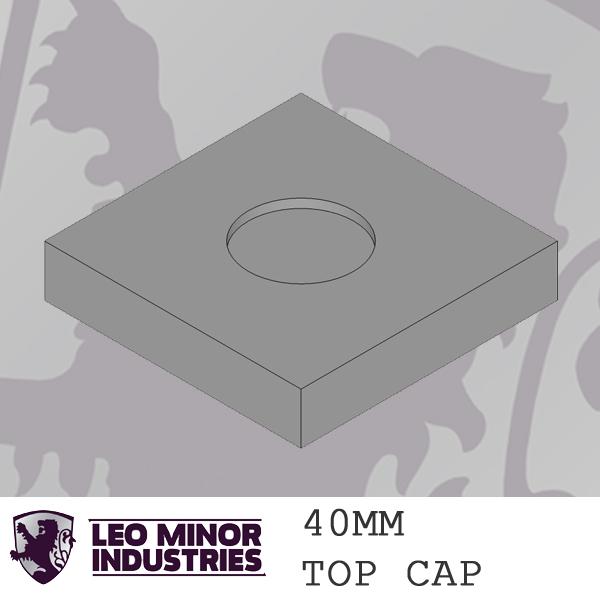 topcap-40MM.jpg