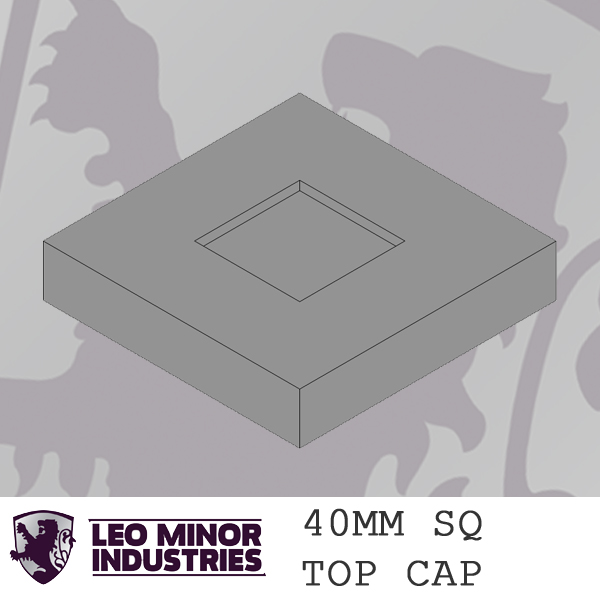 topcap-40MMSQ.jpg