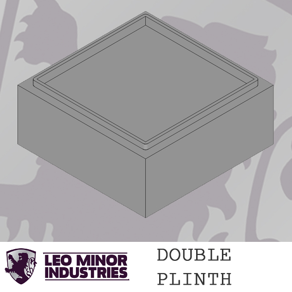product image-DOUBLE-PLINTH.jpg
