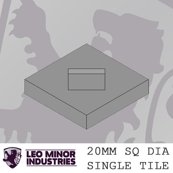 SingleTile-20MMSQDIA.jpg